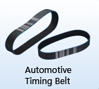 Synchronous belt wheel manufacturers tell us the importance of belt wheel