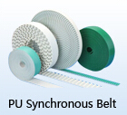 Synchronous belt wheel manufacturers introduce you the belt wheel briefly